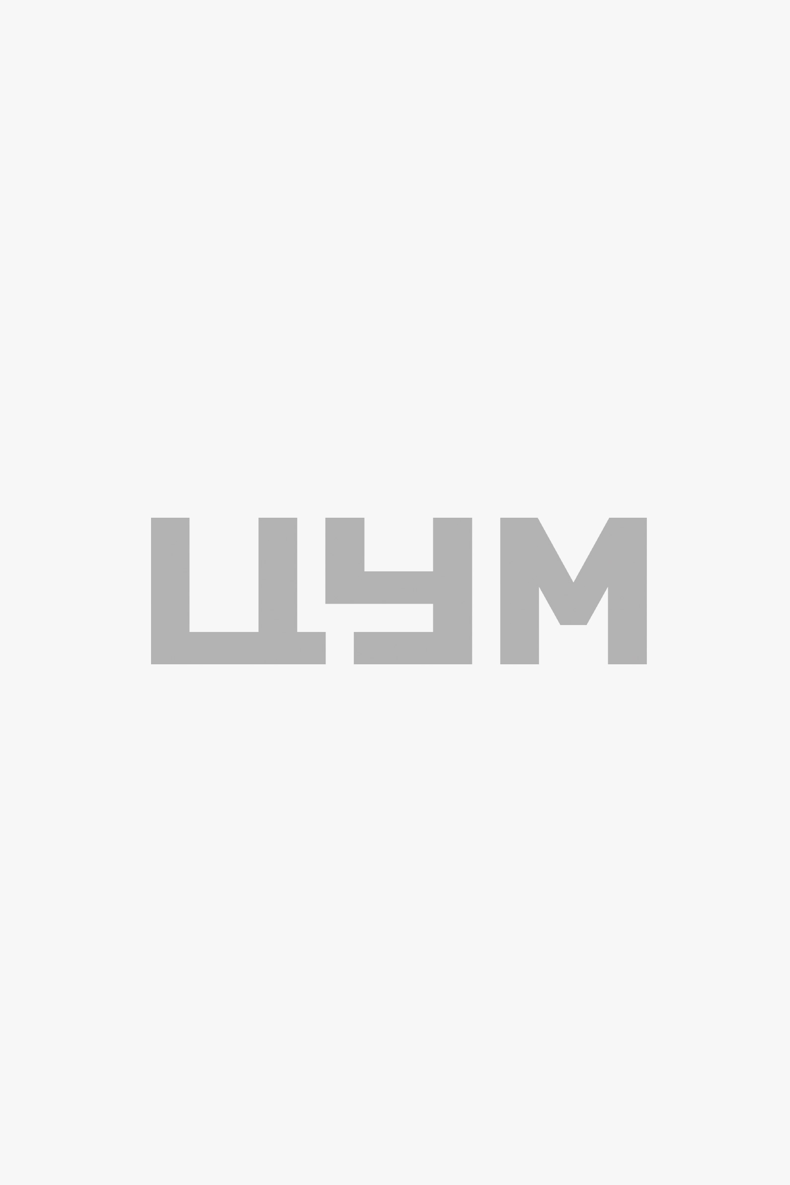 7 For All Mankind Джинси